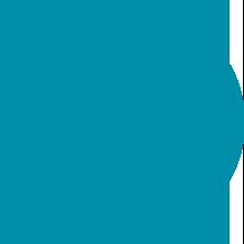 Oasis Temporary Housing logo